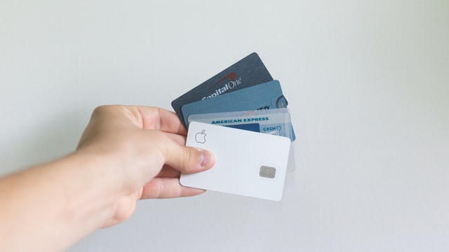 Is credit card cashback taxable?
