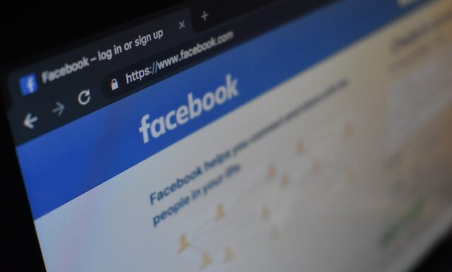 Can you post jobs on Facebook?