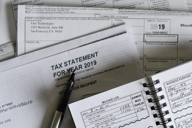 Can attorney fees be deducted on taxes?
