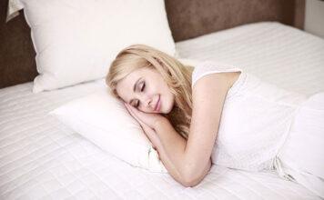 7 Best Bedroom Hacks to Make Your Bed Friendlier